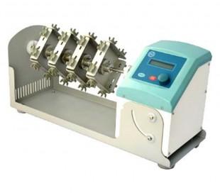 روتامیکس PIT180SV10P - پل ایده آل تجهیز