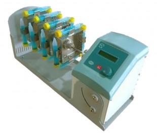 روتامیکس PIT180SVM16 - پل ایده آل تجهیز