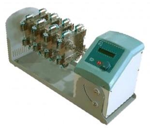PIT - PIT180SV32 Rotamix