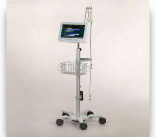 مانیتور همودینامیک قلب مدل Medis - CardioScreen 1000