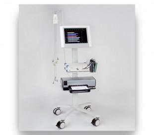 مانیتور همودینامیک قلب مدل Medis - CardioScreen 2000