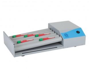 رولرمیکسر هماتولوژی مدل PITR6B - پل ایده آل تجهیز