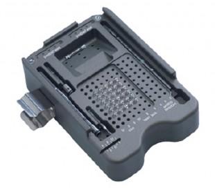 اسکرو بلاک 112-070 سیستم Jeil - Dual Top