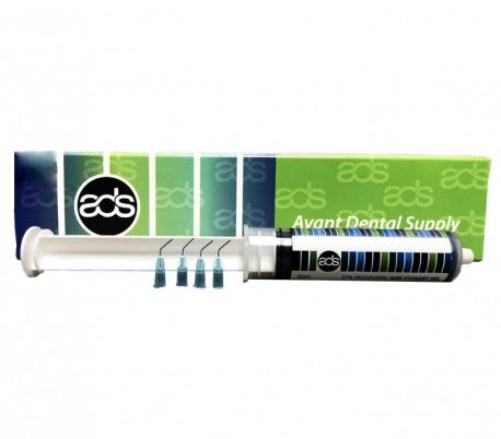 ADS - Phosphoric Acid Gel 37%