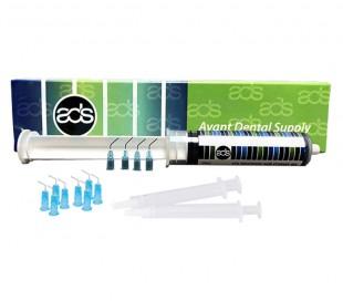 ژل اسید اچ 37% جامبو - ADS