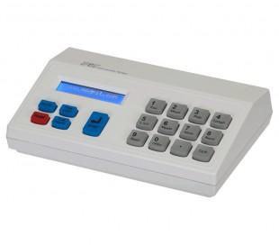 PIT - Hematology Cell Counter