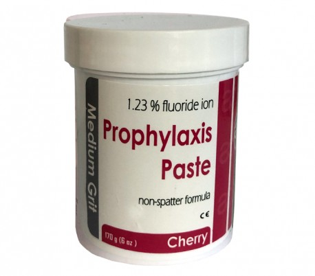 ADS - Prophylaxis Paste