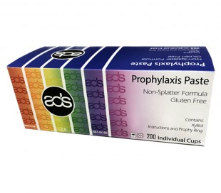 ADS - Prophylaxis Paste Single Dose