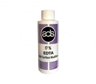 ADS - Endo Solution EDTA 17%