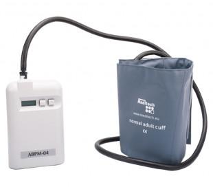 هولتر فشار خون Meditech - ABPM 04