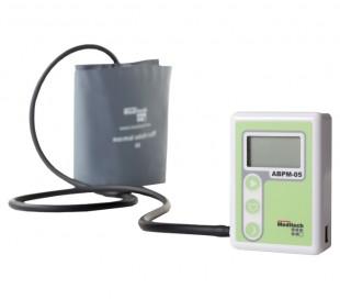 هولتر فشار خون Meditech - ABPM 05