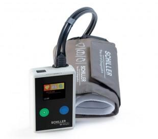 هولتر فشار خون Schiller - BR 102 Plus