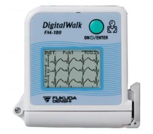 Fukuda Denshi - FM - 180 ECG Holter Recorder