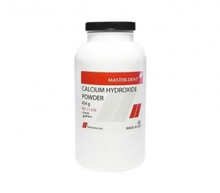 Master-Dent - Calcium Hydroxide Powder