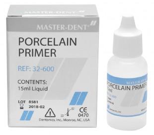 Master Dent - Porcelain Primer