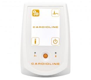 Cardioline - Click ECG Holter