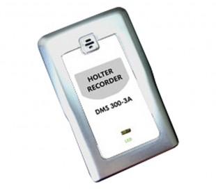 DM Software - DMS300 - 3A ECG Holter