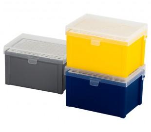 جعبه نوک سمپلر- پل ایده آل تجهیز