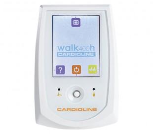 هولتر ECG مدل Cardioline - Walk400h