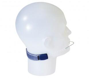 Dentaurum - Neck Band with Safety Modules