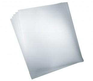 کاغذ تریسینگ ارتودنسی - دنتاروم
