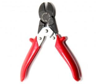 : کاتر هوی مگنوم  با دسته قرمز- دنتاروم