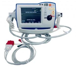 Zoll - R Series Defibrillator