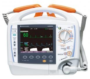 Nihon Kohden - TEC-5631 Defibrillator