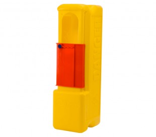 PIP - Sharps container 26.3 L ,XL