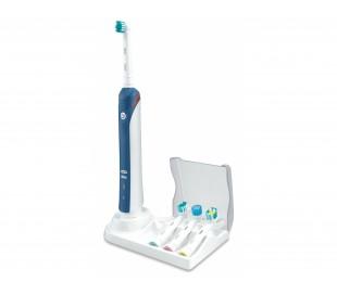 Oral-B - Professional Care 3000