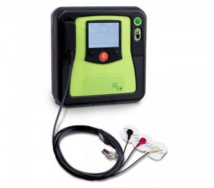 دستگاه الکتروشوک اتوماتیک مدل Zoll - AED Pro