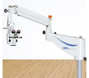 Topcon - OMS 90 Microscope