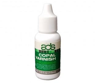 ADS - Copal Varnish