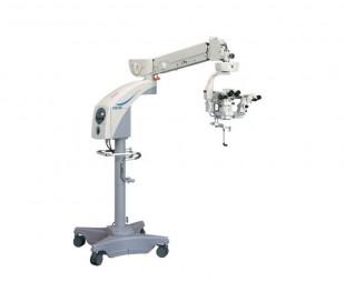 میکروسکوپ Topcon - OMS 800 Offiss
