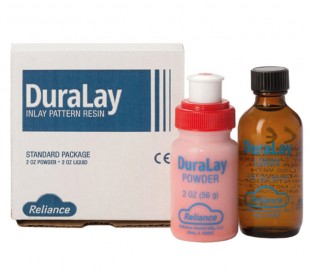 Reliance - DuraLay