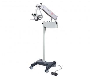 Karl Kaps - SOM 62 Ophthal Basic Microscope