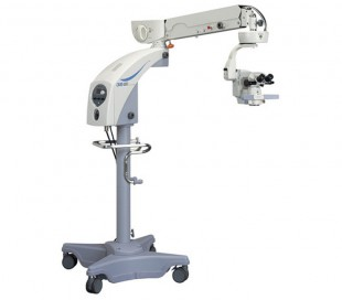 Topcon - OMS 800 Standard Microscope