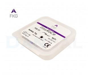 FKG - EasyRaCe File