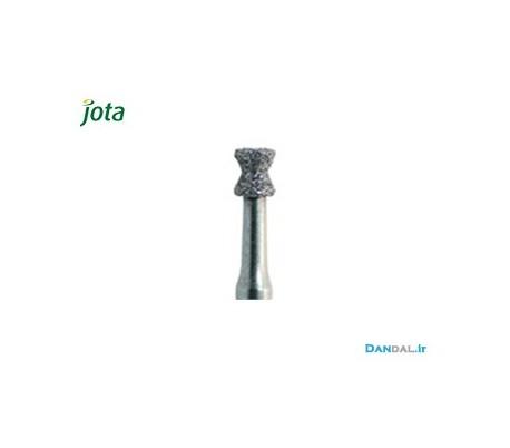 جوتا - فرز الماسی کد 870