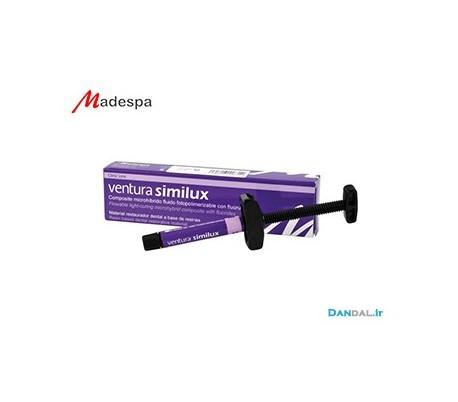 Madespa - Similux Composite