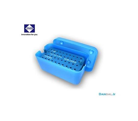 IMD - Endo Box