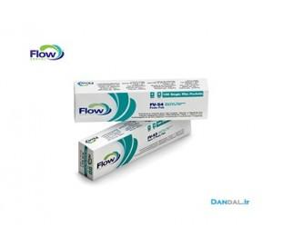 فیلم رادیوگرافی مخصوص بزرگسالان - Flow