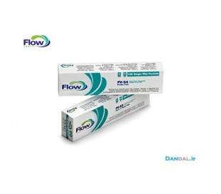 Adult Dental Radiographic Film - Flow