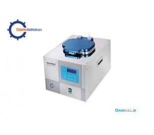 دستگاه واکوآسونیک - CosmoBiomediCare