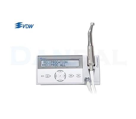 VDW - Silver Reciproc Endomotor