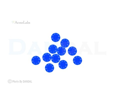 پرک سیلیکونی روتاری AcmeLabs - SMD