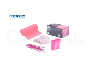 Euronda - Disposable Kit Monoart