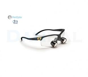 لوپ های چشمی - PeriOptix