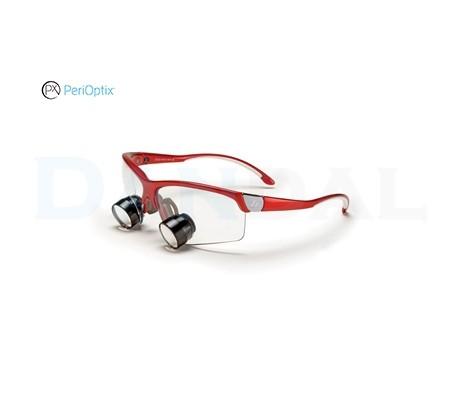 PeriOptix - TTL Ocular Loupes