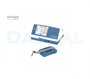 Anthogyr - Implanteo Surgical Motor